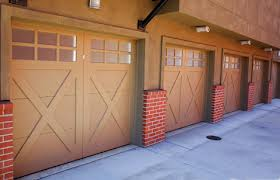 Garage Door Service O'Fallon